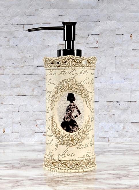 İrya Sıvı Sabunluk Krem